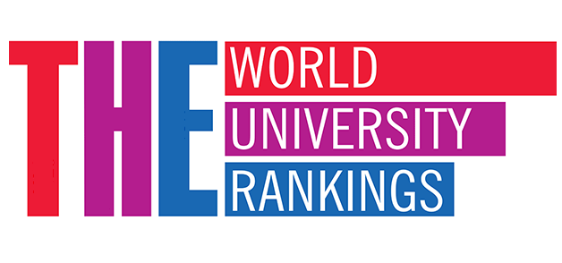 AMU remains high in THE Ranking by Subject