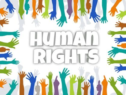 Apply for European Master's Degree in Human Rights and Democratisation